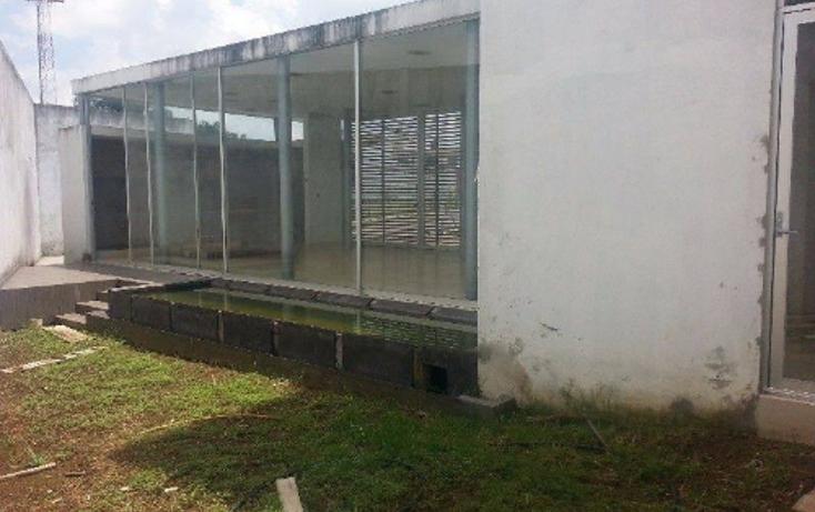 Foto de casa en venta en  , las primaveras, uruapan, michoacán de ocampo, 1365951 No. 04