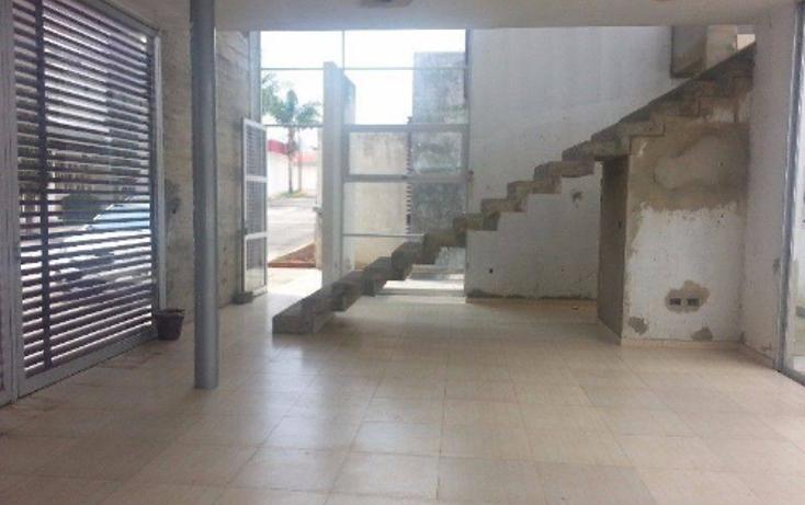 Foto de casa en venta en  , las primaveras, uruapan, michoacán de ocampo, 1365951 No. 10