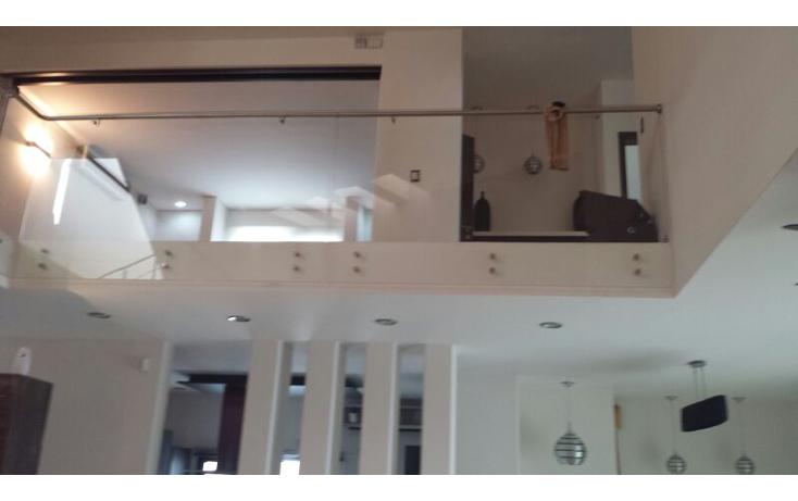 Foto de casa en venta en  , las privanzas 6 sector, monterrey, nuevo león, 1269187 No. 02
