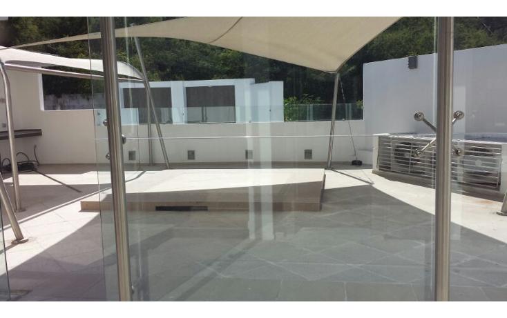 Foto de casa en venta en  , las privanzas 6 sector, monterrey, nuevo león, 1269187 No. 15