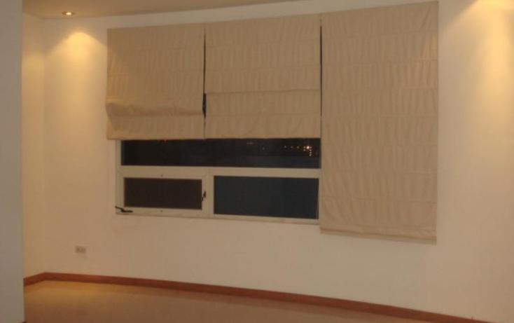 Foto de casa en renta en  , las privanzas primero, san pedro garza garcía, nuevo león, 1707452 No. 05