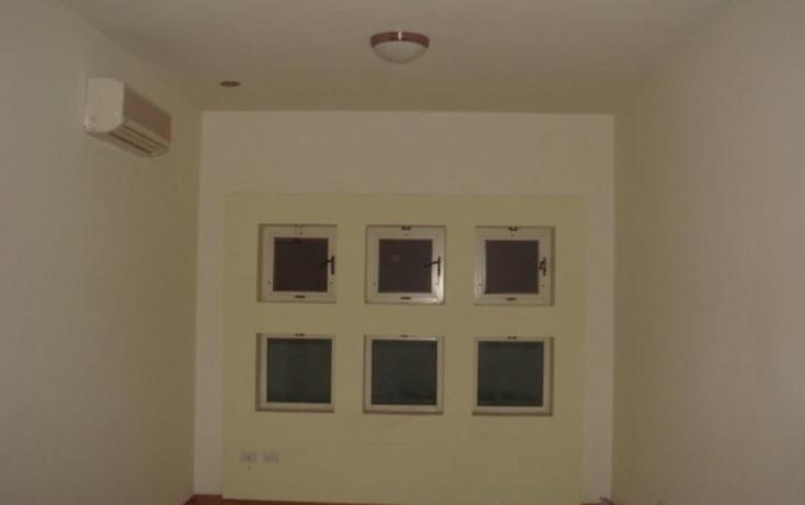 Foto de casa en renta en  , las privanzas primero, san pedro garza garcía, nuevo león, 1707452 No. 06
