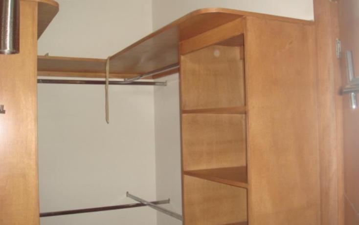 Foto de casa en renta en  , las privanzas primero, san pedro garza garcía, nuevo león, 1707452 No. 08