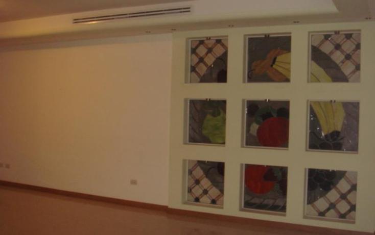 Foto de casa en renta en  , las privanzas primero, san pedro garza garcía, nuevo león, 1707452 No. 10
