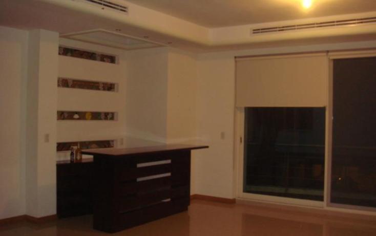 Foto de casa en renta en  , las privanzas primero, san pedro garza garcía, nuevo león, 1707452 No. 11