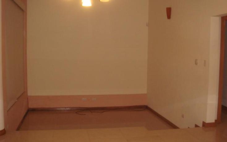 Foto de casa en renta en  , las privanzas primero, san pedro garza garcía, nuevo león, 1707452 No. 15