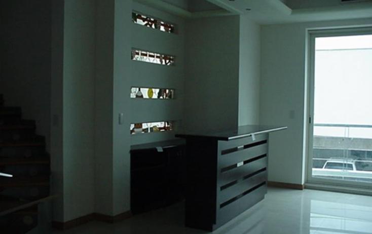 Foto de casa en renta en  , las privanzas primero, san pedro garza garcía, nuevo león, 1707452 No. 18