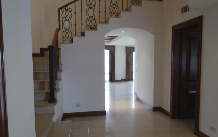 Foto de casa en venta en  , las privanzas primero, san pedro garza garcía, nuevo león, 2659289 No. 02
