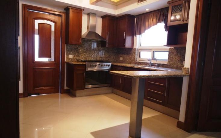 Foto de casa en venta en  , las privanzas primero, san pedro garza garcía, nuevo león, 2659289 No. 05