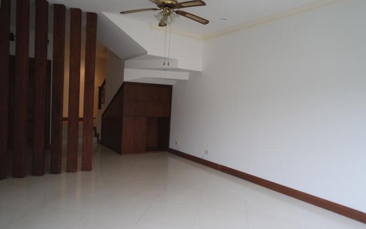 Foto de casa en venta en  , las privanzas primero, san pedro garza garcía, nuevo león, 2659289 No. 06