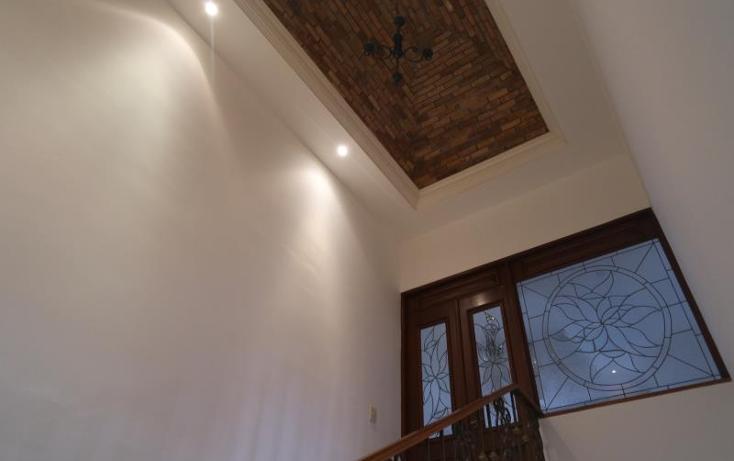 Foto de casa en venta en  , las privanzas primero, san pedro garza garcía, nuevo león, 2659289 No. 08