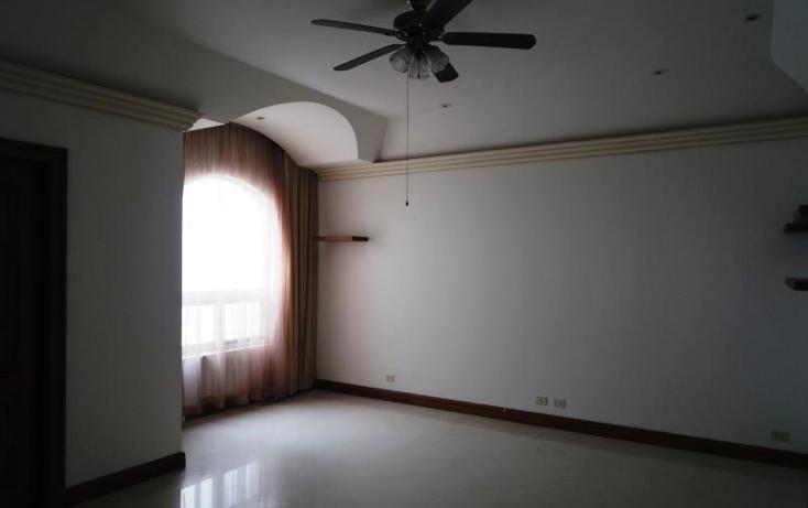 Foto de casa en venta en  , las privanzas primero, san pedro garza garcía, nuevo león, 2659289 No. 09