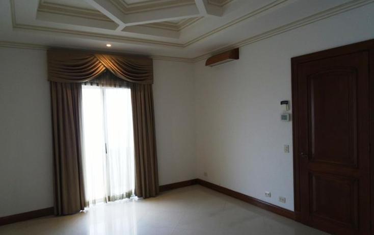 Foto de casa en venta en  , las privanzas primero, san pedro garza garcía, nuevo león, 2659289 No. 11