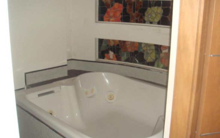 Foto de casa en renta en, las privanzas segundo, san pedro garza garcía, nuevo león, 1707452 no 03