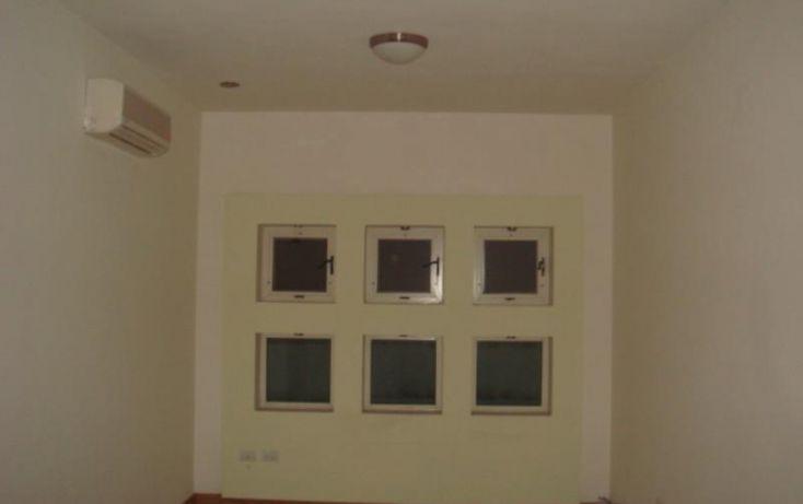 Foto de casa en renta en, las privanzas segundo, san pedro garza garcía, nuevo león, 1707452 no 06