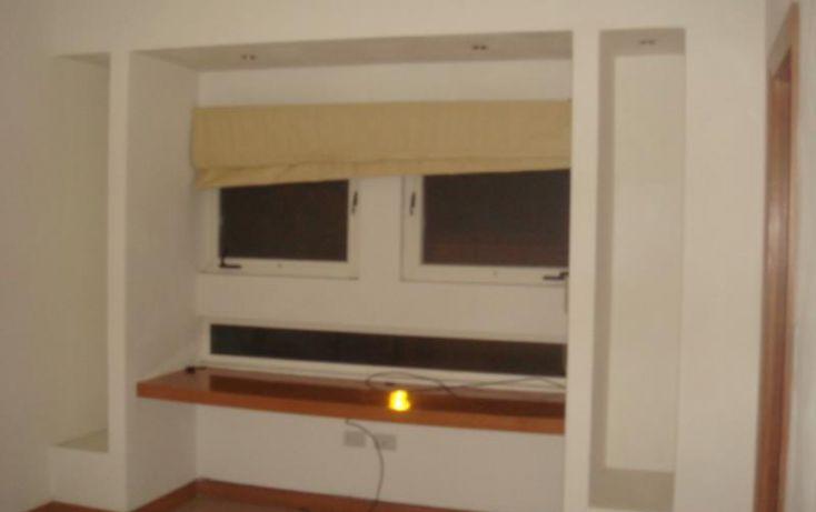 Foto de casa en renta en, las privanzas segundo, san pedro garza garcía, nuevo león, 1707452 no 07