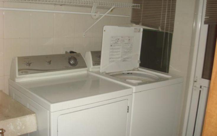 Foto de casa en renta en, las privanzas segundo, san pedro garza garcía, nuevo león, 1707452 no 12