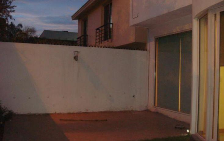 Foto de casa en renta en, las privanzas segundo, san pedro garza garcía, nuevo león, 1707452 no 16