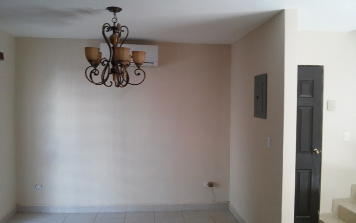 Foto de casa en renta en  , las provincias, hermosillo, sonora, 1392471 No. 07