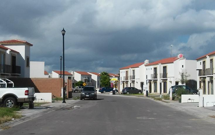 Foto de casa en renta en  , las provincias, hermosillo, sonora, 1392471 No. 08