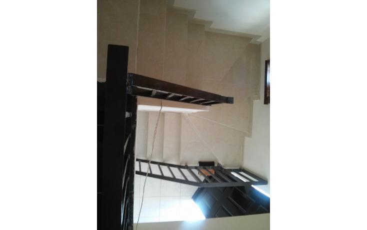 Foto de casa en renta en  , las provincias, hermosillo, sonora, 1392471 No. 09