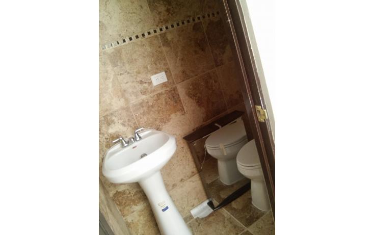 Foto de casa en renta en  , las provincias, hermosillo, sonora, 1392471 No. 10