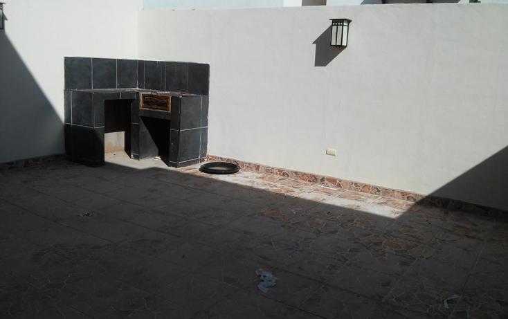 Foto de casa en renta en  , las provincias, hermosillo, sonora, 1392471 No. 12