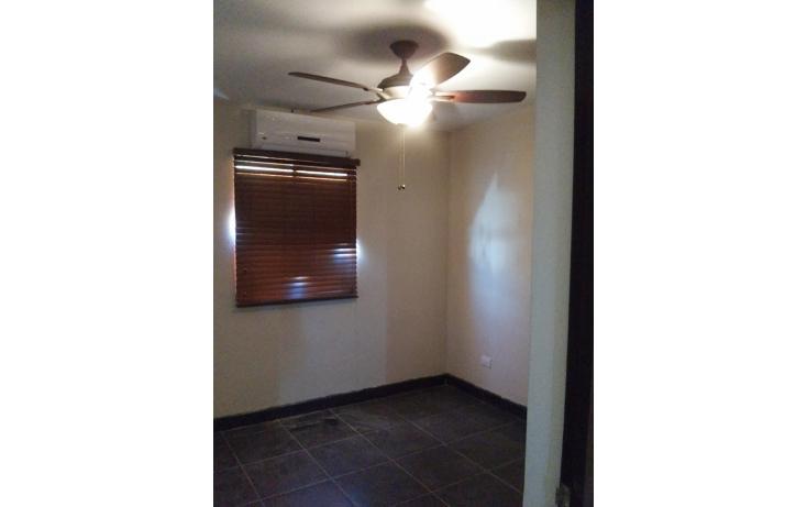 Foto de casa en renta en  , las provincias, hermosillo, sonora, 1392471 No. 15