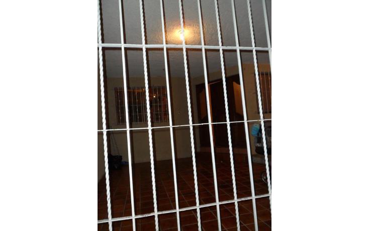 Foto de casa en venta en  , las puentes sector 1, san nicol?s de los garza, nuevo le?n, 1749216 No. 14