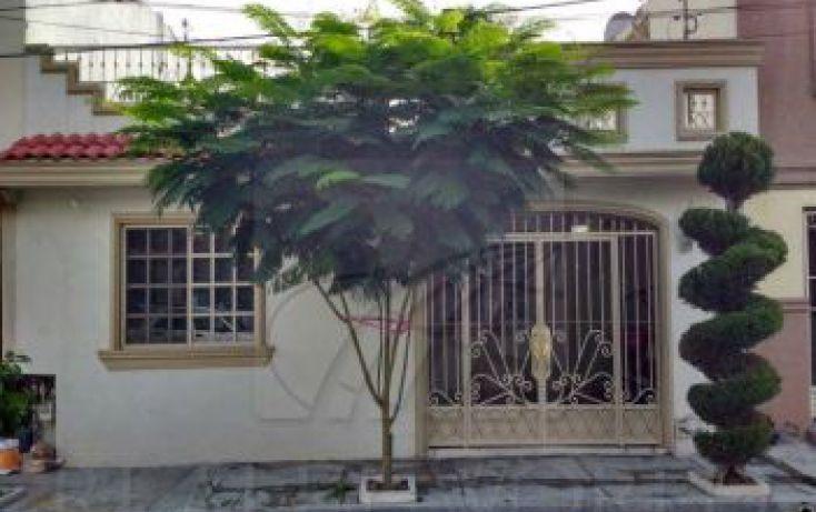 Foto de casa en venta en, las puentes sector 14, san nicolás de los garza, nuevo león, 2012901 no 01