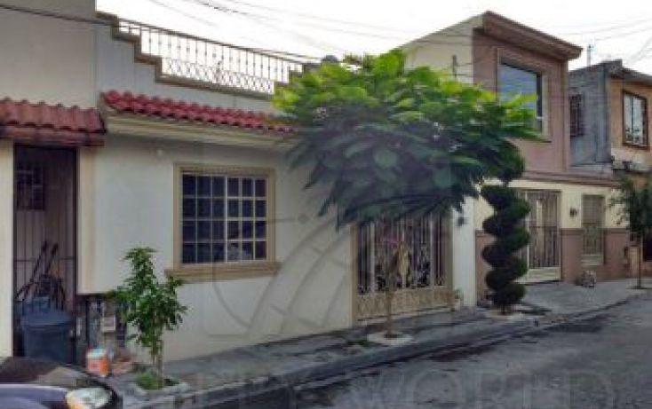 Foto de casa en venta en, las puentes sector 14, san nicolás de los garza, nuevo león, 2012901 no 03