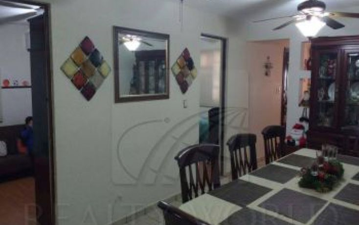 Foto de casa en venta en, las puentes sector 14, san nicolás de los garza, nuevo león, 2012901 no 04