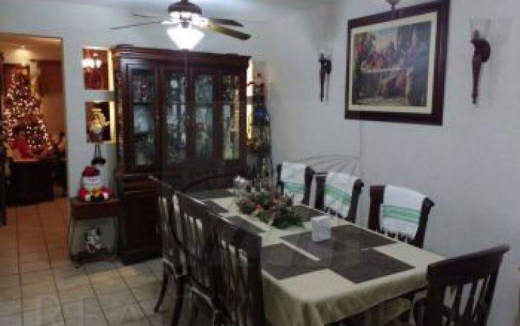 Foto de casa en venta en, las puentes sector 14, san nicolás de los garza, nuevo león, 2012901 no 05