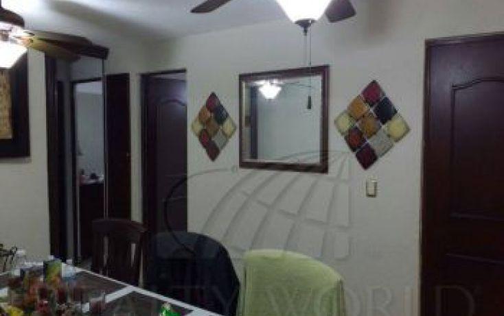 Foto de casa en venta en, las puentes sector 14, san nicolás de los garza, nuevo león, 2012901 no 06