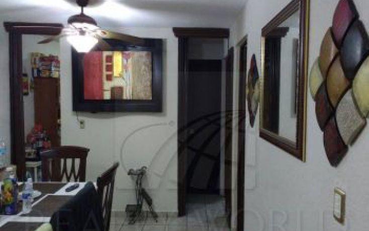 Foto de casa en venta en, las puentes sector 14, san nicolás de los garza, nuevo león, 2012901 no 07