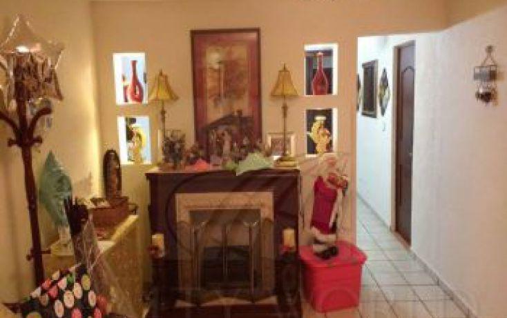 Foto de casa en venta en, las puentes sector 14, san nicolás de los garza, nuevo león, 2012901 no 08