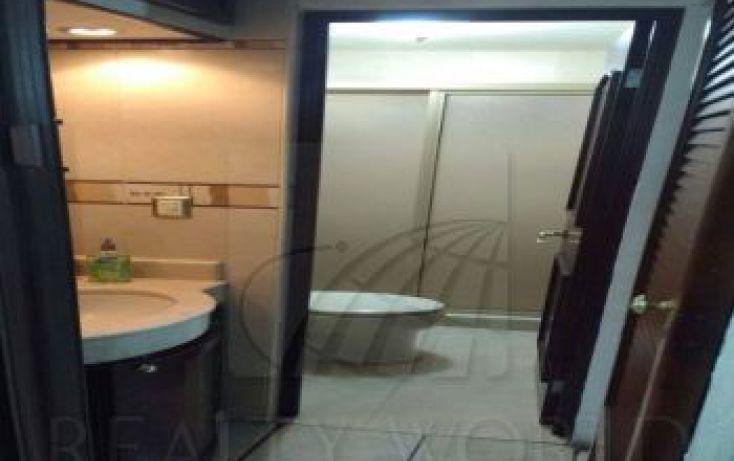 Foto de casa en venta en, las puentes sector 14, san nicolás de los garza, nuevo león, 2012901 no 09