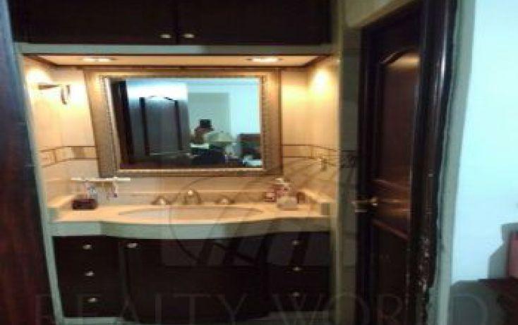 Foto de casa en venta en, las puentes sector 14, san nicolás de los garza, nuevo león, 2012901 no 10