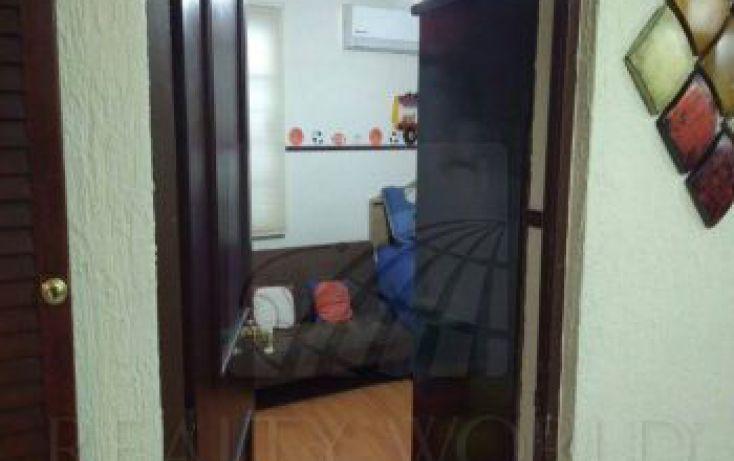 Foto de casa en venta en, las puentes sector 14, san nicolás de los garza, nuevo león, 2012901 no 11