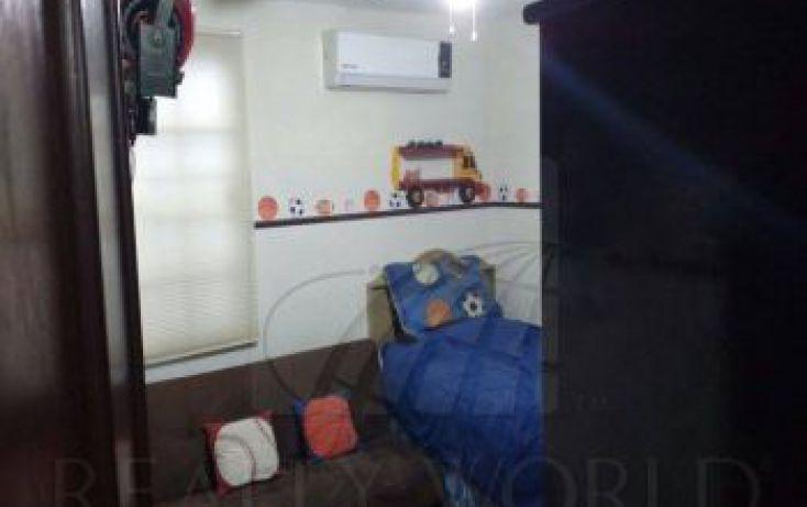Foto de casa en venta en, las puentes sector 14, san nicolás de los garza, nuevo león, 2012901 no 12