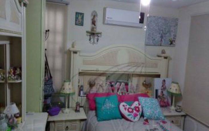 Foto de casa en venta en, las puentes sector 14, san nicolás de los garza, nuevo león, 2012901 no 13