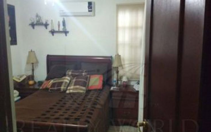 Foto de casa en venta en, las puentes sector 14, san nicolás de los garza, nuevo león, 2012901 no 15