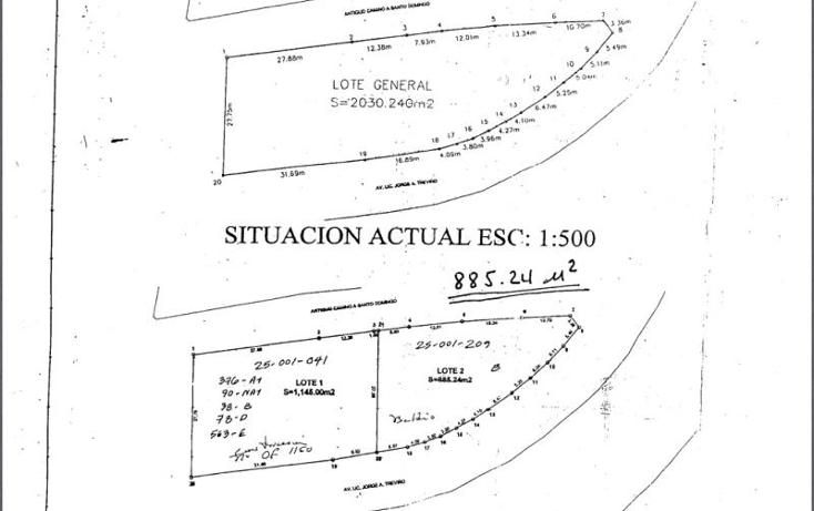 Foto de terreno comercial en venta en  , las puentes sector 3, san nicol?s de los garza, nuevo le?n, 399166 No. 06