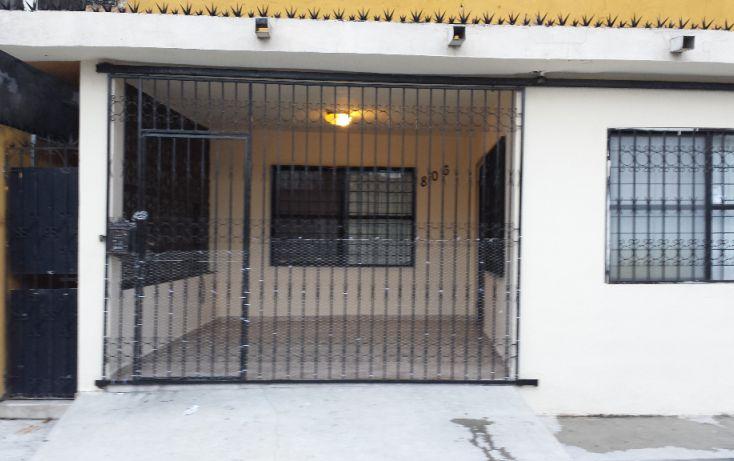 Foto de casa en venta en, las puentes sector 7, san nicolás de los garza, nuevo león, 1624642 no 06