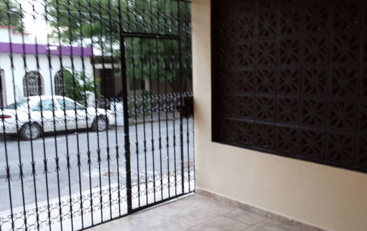 Foto de casa en venta en, las puentes sector 7, san nicolás de los garza, nuevo león, 1624642 no 07