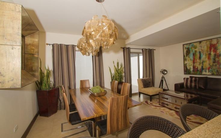 Foto de casa en venta en las puertas , torreón centro, torreón, coahuila de zaragoza, 1400633 No. 04