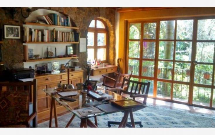 Foto de casa en venta en las quas, las quintas, cuernavaca, morelos, 760093 no 04