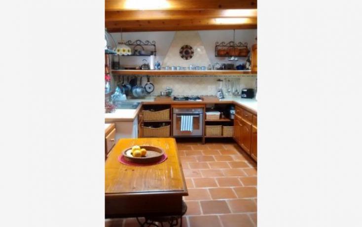 Foto de casa en venta en las quas, las quintas, cuernavaca, morelos, 760093 no 08