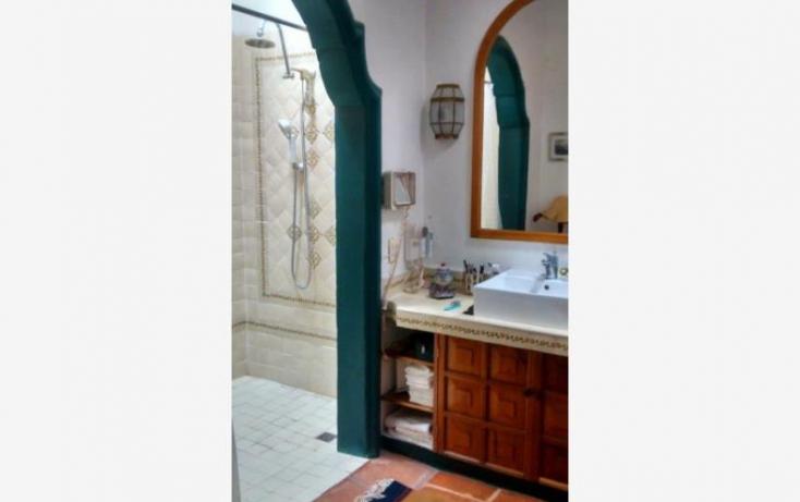Foto de casa en venta en las quas, las quintas, cuernavaca, morelos, 760093 no 16