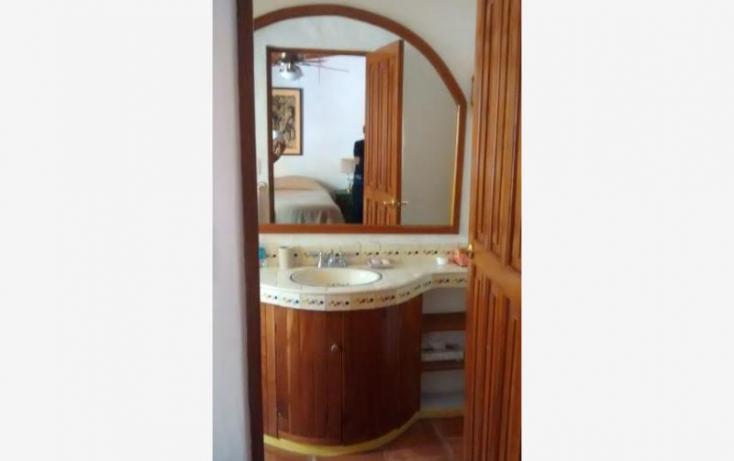 Foto de casa en venta en las quas, las quintas, cuernavaca, morelos, 760093 no 17